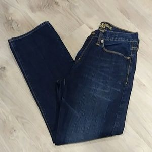 American Eagle Outfitters Men's Jeans.